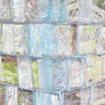 ARTZUID_2011_archief_Allan Kaprow - Fluid (Happening)_01