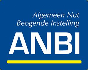 ARTZUID ANBI Donateurs sponsors