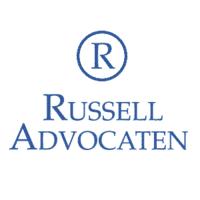 ARTZUID Sponsor Russell Advocaten