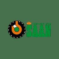 ARTZUID Sponsor Koninklijke SAAN