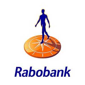 ARTZUID Sponsor Rabobank