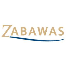 ARTZUID Sponsor Stichting Zabawas