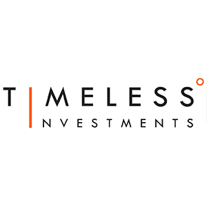 ARTZUID Sponsor Timeless Investments
