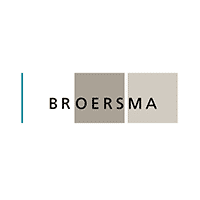 ARTZUID sponsor Broersma Makelaardij
