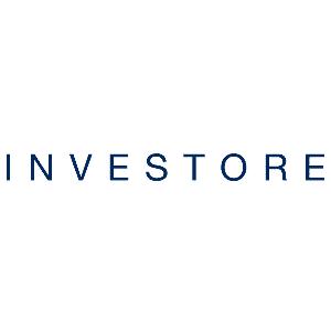 ARTZUID Sponsor investore