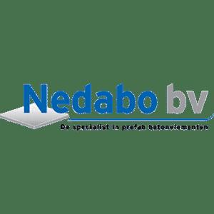ARTZUID Sponsor Nedabo B.V.