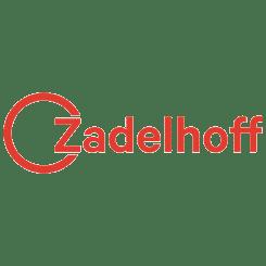 ATZUID Sponsor Zadelhoff
