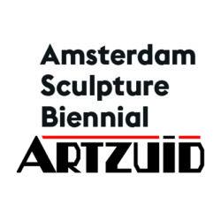 ARTZUID logo ASB