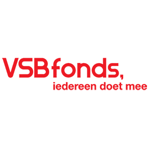 ARTZUID Sponsor VSB Fonds