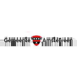 ARTZUID sponsor Gemeente Amstelveen
