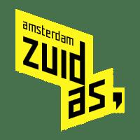 ARTZUID sponsor Gemeente Amsterdam Zuidas