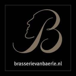 ARTZUID Sponsor Brasserie van Baerle