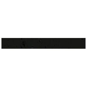 artzuid sponsor rijks museum