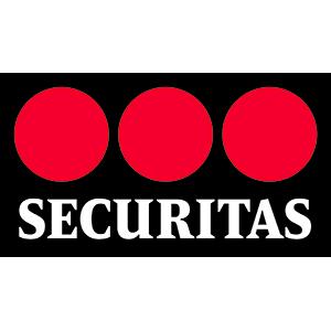 ARTZUID Sponsor Securitas