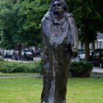 Auguste-Rodin-Balzac-ARTZUID-2011-archief