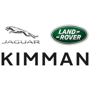 ARTZUID Sponsor KIMMAN