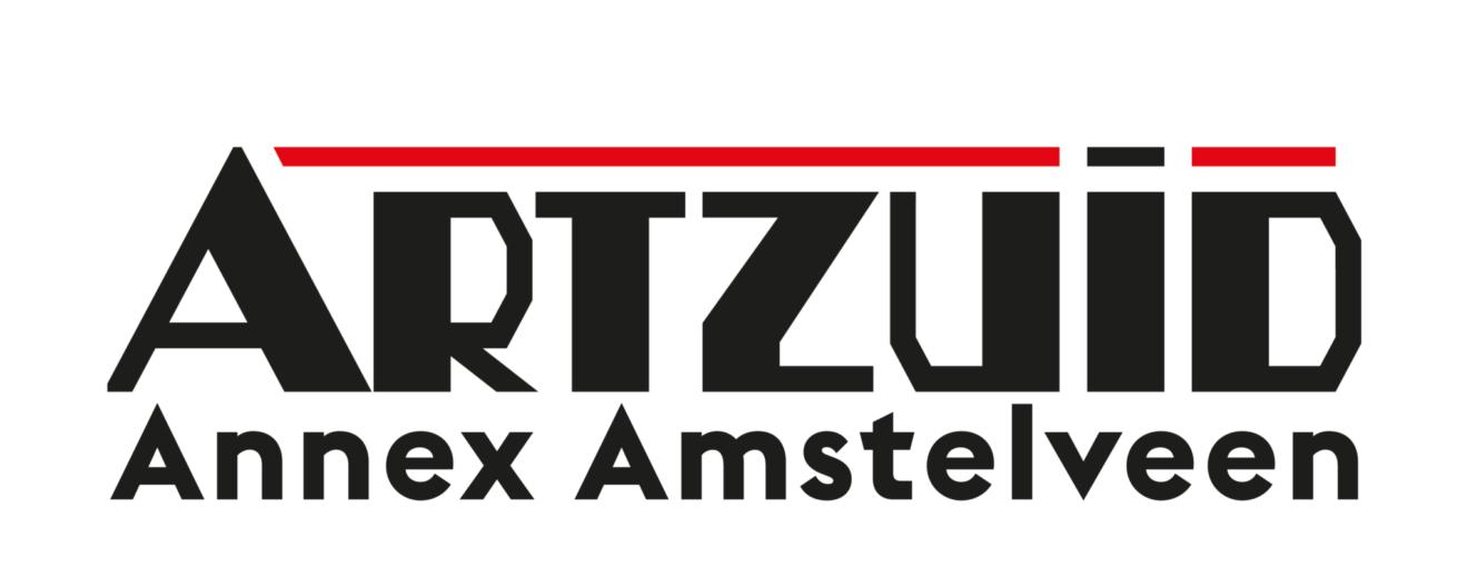 ARTZUID Annex 24h Amstelveen