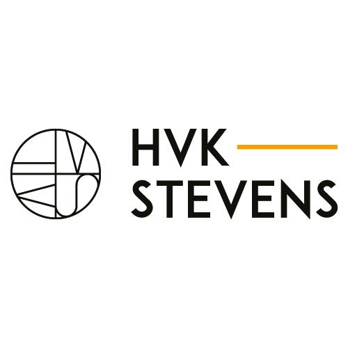 ARTZUID Sppnsor HVK stevens