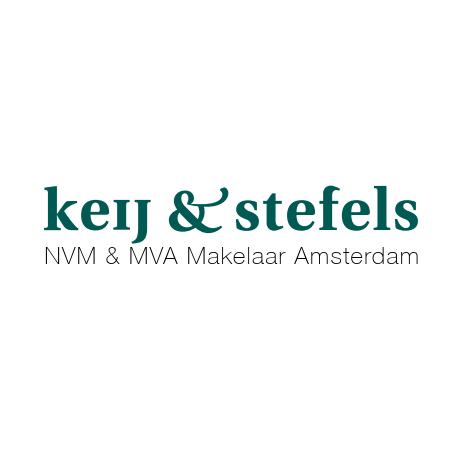Keij & Stefels Makelaar