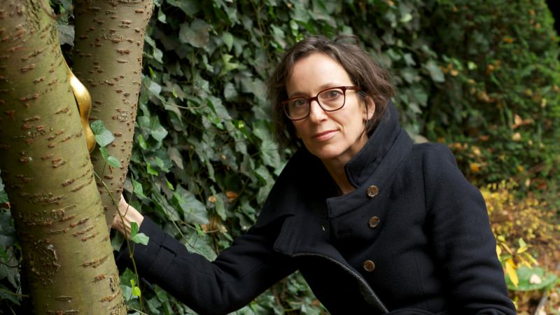 ARTZUID 2019 Irene Fortuyn