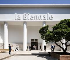 ARTZUID Sculptuur agenda la Biennale di Venezia