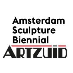 ARTZUID Programma agenda nieuwsbrief