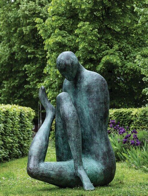 Henk Visch - Unguided tours, (2014)