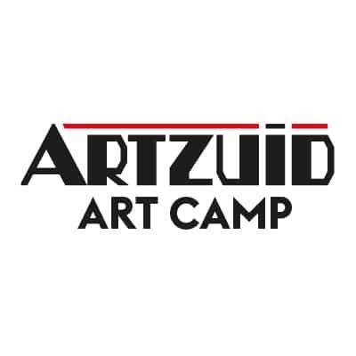 ARTZUID ART CAMP